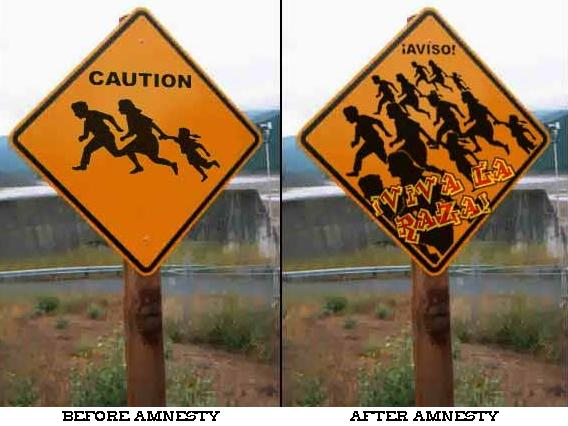 illegal aliens amnesty2