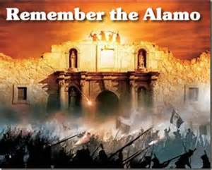 rememberalamo