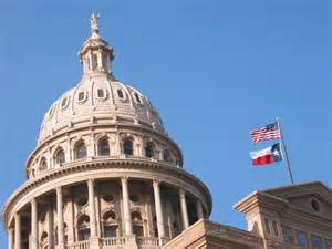 Will Governor Abbott, Lt. Governor Patrick, Speaker Straus and Senate & House Committee Chairs Fail Texas this Session?