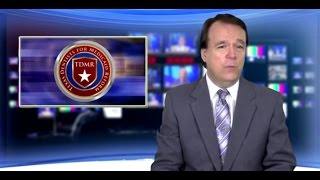 Texas Medicaid News Video - June/July 2015